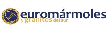 Euromarmoles y Granitos del Sur - Tienda Online